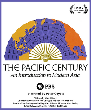 pacific century.png