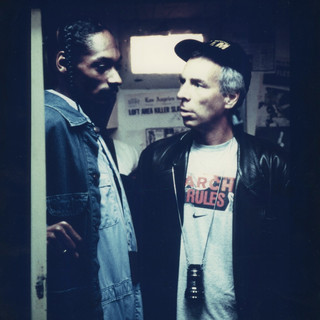 Snoop and Marc Whiteboys.jpeg