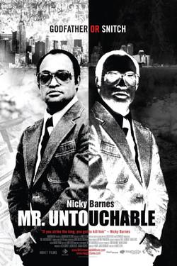 Mr_Untouchable_POSTER_1
