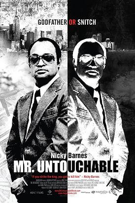 Mr_Untouchable_POSTER_1.jpg