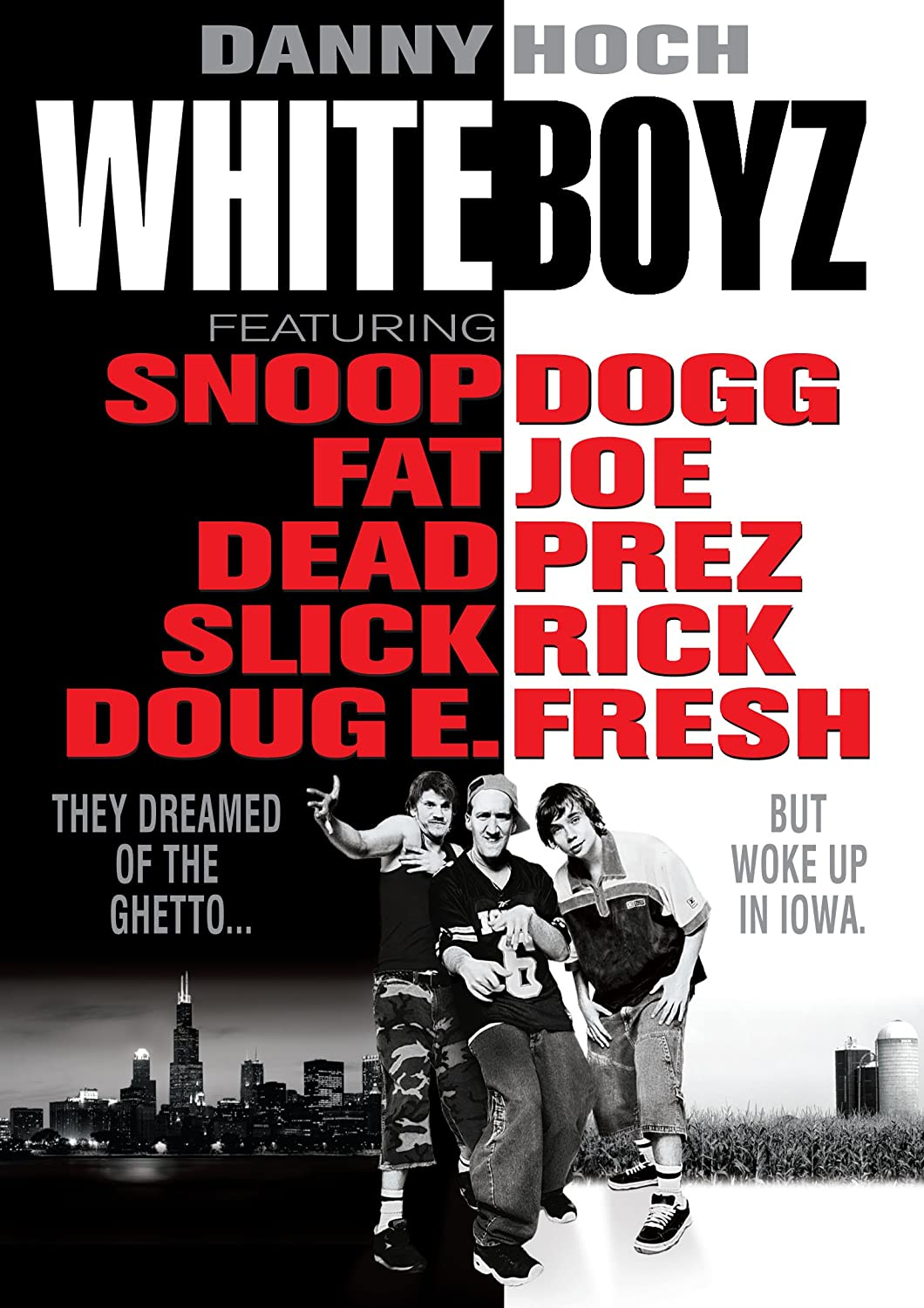WHITEBOYZ_POSTER_BW