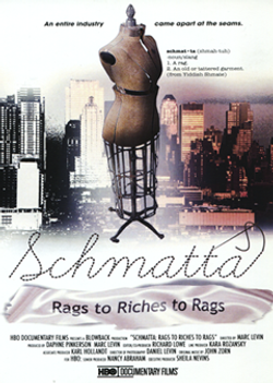 Schmatta