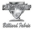 Champion_Logo_400x400.jpg