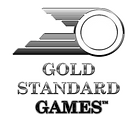 Gold_Standrd_Games_Logo.png