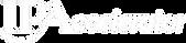 ipaccelerator-logo.png