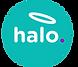 halo logo (1).png