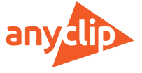 AnyClip-logo-orange.png