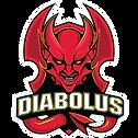 Diabolus_Esportslogo_square.png