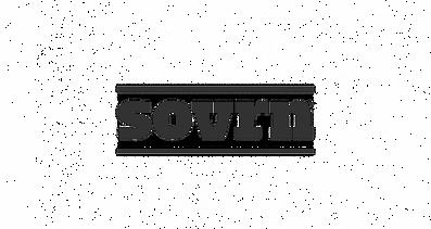 sovrn_logo_gray-e1394626242335.png