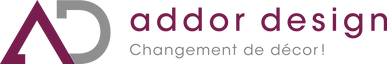 logo-addor-design-rgb.png
