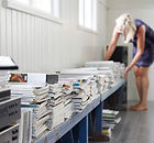 ranger-magazines-idees_1.jpg