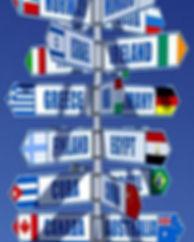 panneau-des-pays-du monde.jpg