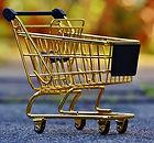 shopping-cart-1080840_640.jpg