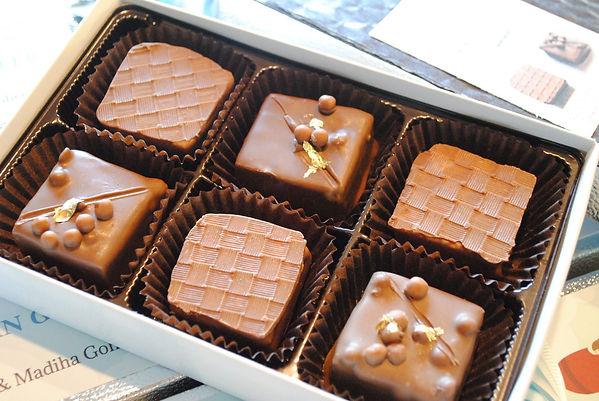 chocolate-box-6.jpg