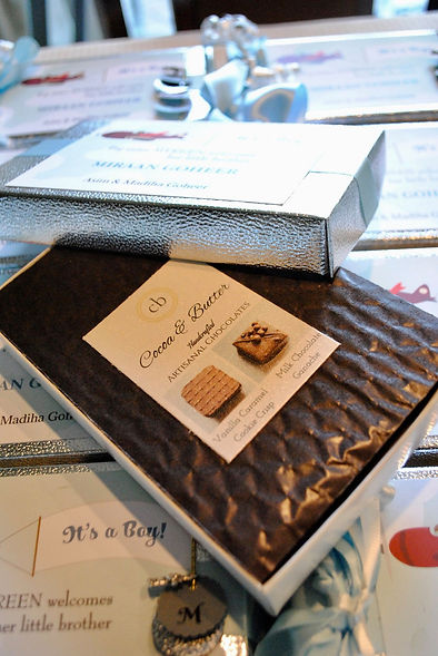 chocolate-box-label.jpg