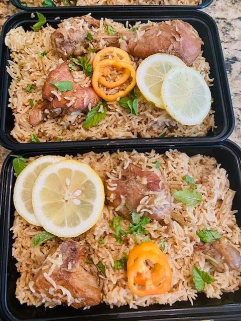boxed-meal-2.jpg