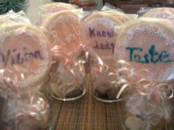 largecookies