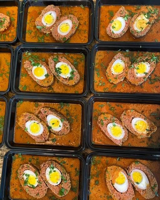 boxed-meal-3.jpg