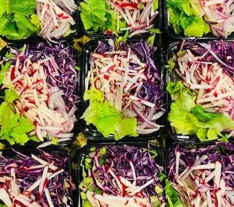 boxed-meal-4.jpg