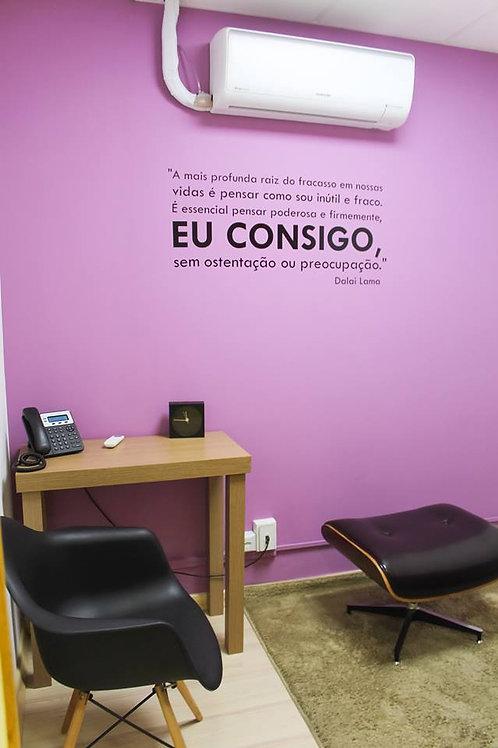 OFFICE SPACE - Sala ConsiEgo