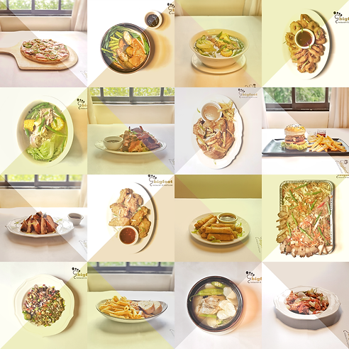 Food Collage with Filter.png