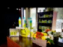 DevaCurl Products, DevaCurl Salon, Laurie Cain