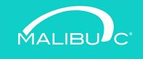 Malibu C.png