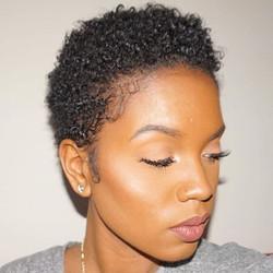 #curlyhair #naturalcurls #curlygirl #cur