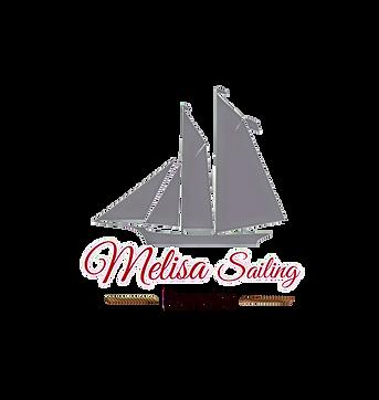 melisa%20logo4_edited.png