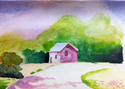 View painting