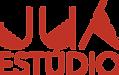 Logo_Vermelho_Header_editado_editado.png
