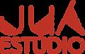 Logo_Vermelho_Header.png