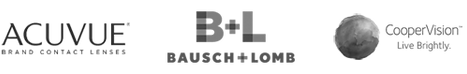 logos-bn.png