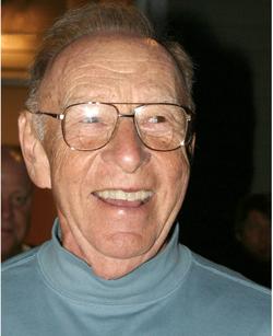 July, 2007