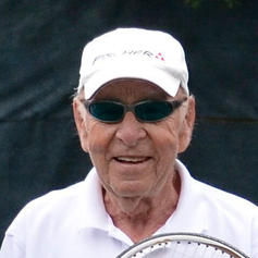 Remembering Dick Walther