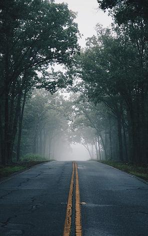 Road.jpeg