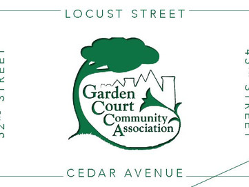 May 12 GCCA Zoning Meeting