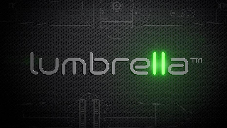 Lumbrella LSO Fitting Instructions