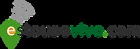 LogoAmarela.webp