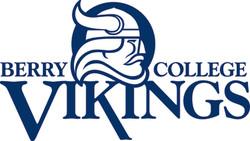 Berry College Vikings