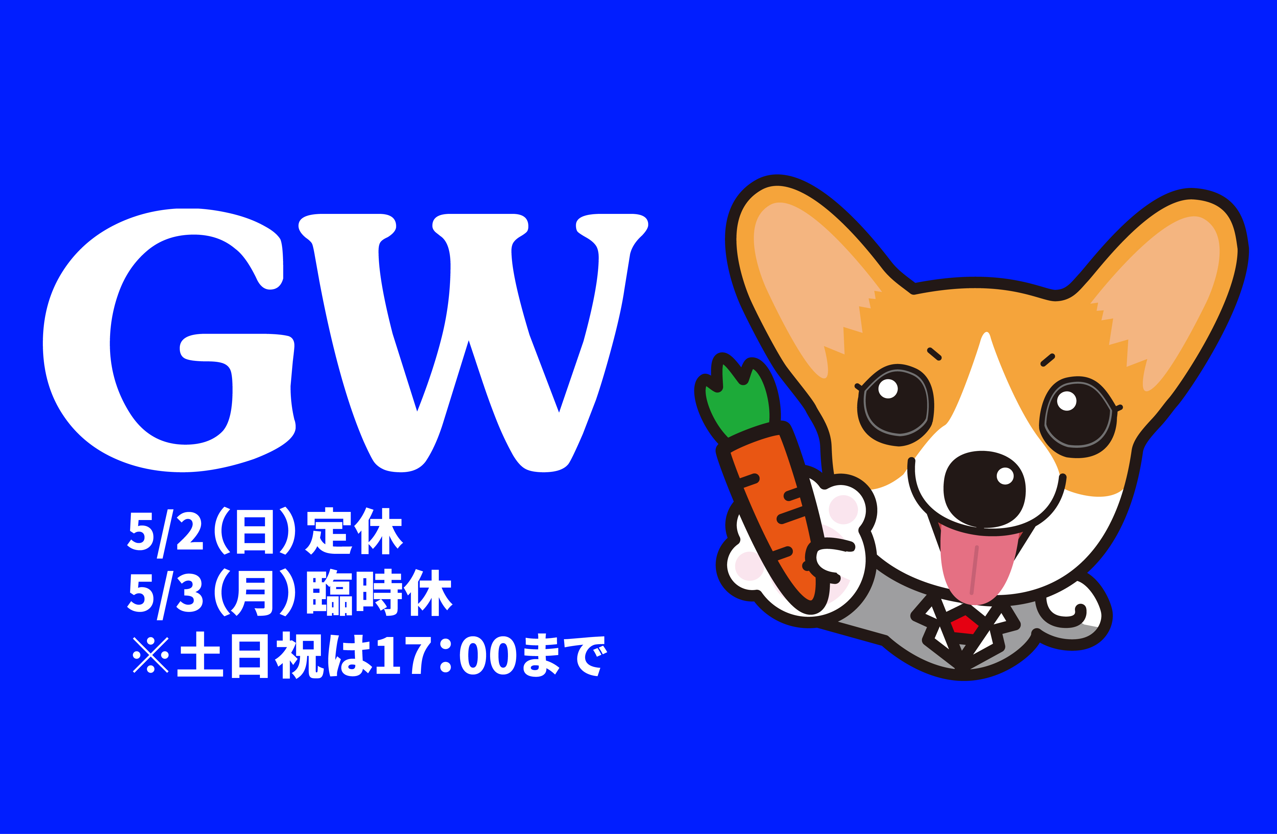 gw2019
