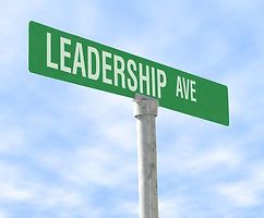 Leadership+Themed+Street+Sign.jpg