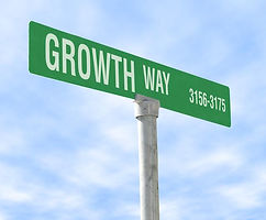 Growth+Themed+Street+Sign.jpg