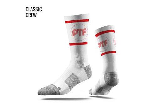 PTF Crew Sock