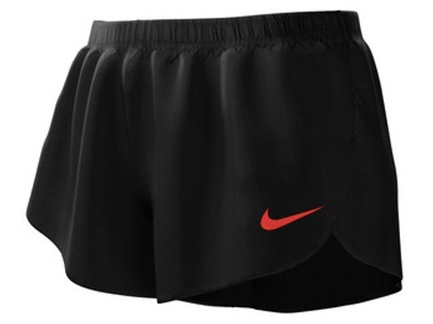 Nike Women's Distance Short