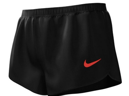 Nike Men's Distance Short