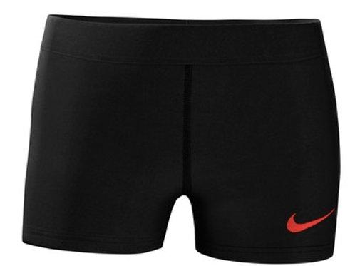 Nike Women's Boy Short