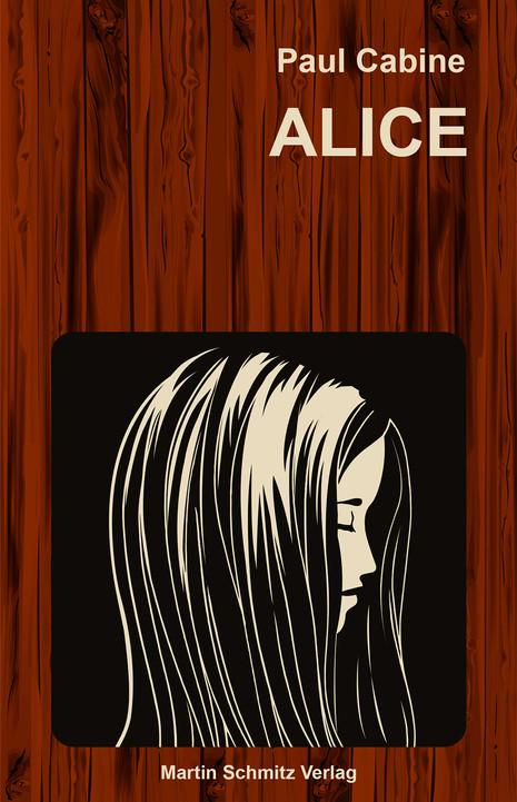 Paul Cabine / Alice