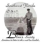 SW FL BS.jpeg
