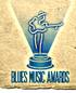 Blues Music Awards 2012